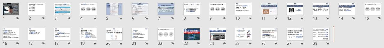 03_ai_school_cwhsu